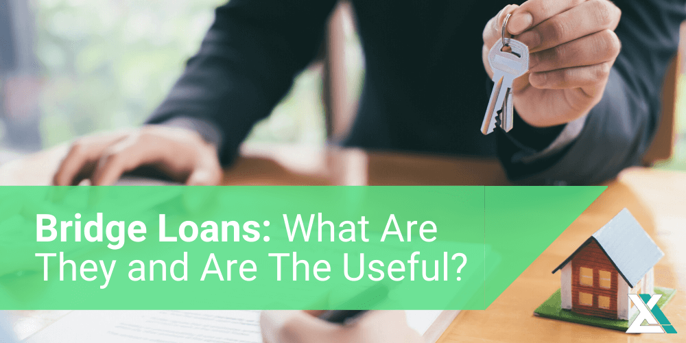 Bridge Loan: Is It a Useful Funding Option for Your Business?
