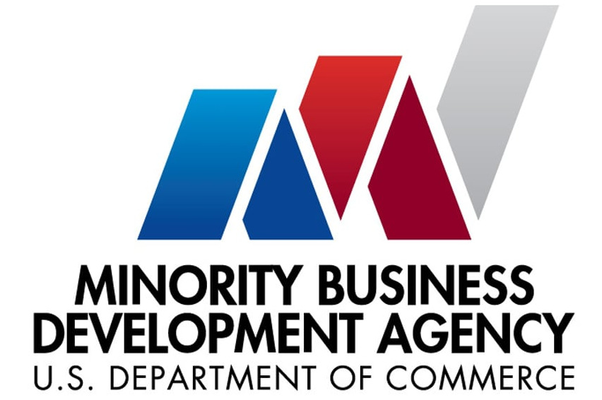 MBDA - Minority Financing Programs