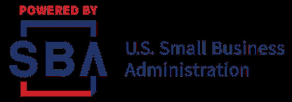 minority business loans - SBA