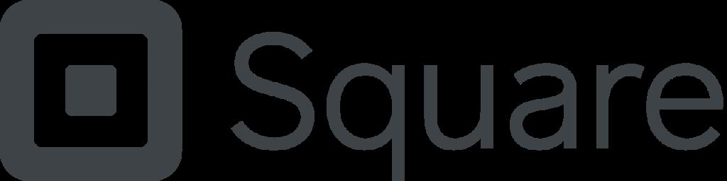STRIPE VS SQUARE - SQUARE OVERVIEW