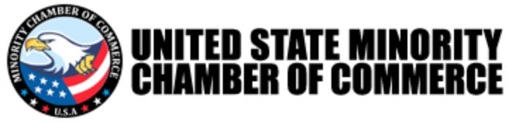 U.S. Minority Chamber of Commerce - Minority Business Loan Programs