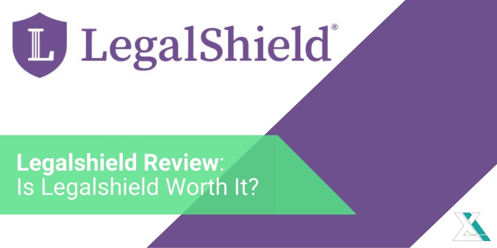 Legalshield Review: Is Legalshield Worth It?