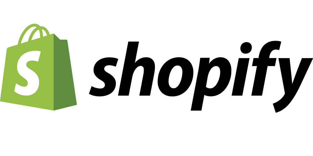 BEST ECOMMERCE PLATFORMS -  shopify